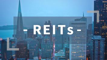 REITs